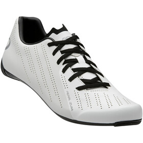 PEARL iZUMi Tour Road Shoes Men white